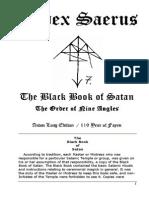 BBOS Black Glyph Edition