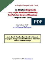 Daft Ar Paypal