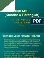 NIRKABEL2