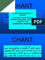 3b_CHANT[1]