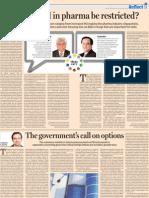 Financial Express Mumbai 7 October 2011 9[1]