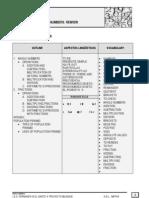 7 fractions student booklet fraction mathematics lexicology documents similar to 7 fractions student booklet maxwellsz