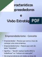 Apresentação Trabalho Ana Paula