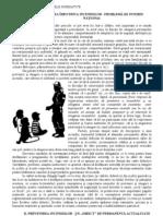 APĂRAREA-ÎMPOTRIVA-INCENDIILOR-pentru-copii (1)