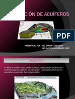 PRESENTACION_SIMULACIÓN_ACUIFEROS_LK