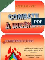 Combate+Incêndio