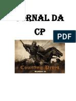 Jornal CP - Edição 2