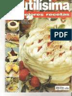 Utilisima_Las Mejores Recetas