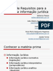 apresentao-cbbd-2011-110808181107-phpapp02