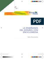 Enciclomedia Espanol