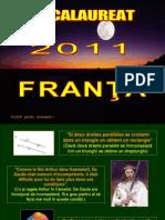 Franta 1