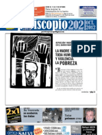 Peris202 Web