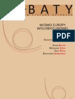 Widmo_Europy