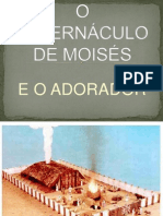 tabernaculo (1)