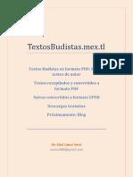 TextosBudistas.mex.tl