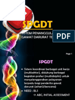SPGDT