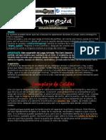 Amnesia the Dark Descent Justine