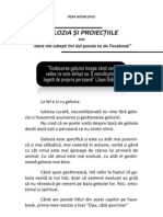 Gelozia Si Proiectiile (1)