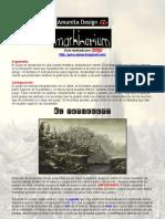 Machinarum