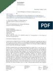 Board of Education Wi Fi Dangers Letter (Johansson, Oct. 5, 2012)