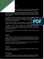 1 - Direito Processual Civil 29-07-10