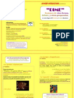 ProgramaAlmeriaIntercultural2