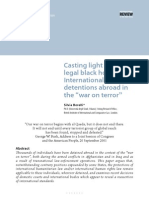 Casting Light on the Legal Black Hole