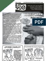 Revista Sumario No. 107