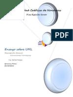 UML_CHT