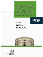 Roma aeterna