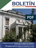 internacionalizacion contable