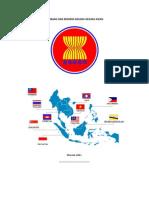 Lambang Dan Bendera Negara 2