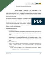 Convenios y Tratados Internacionales