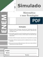 enem2011_simulado_matematica