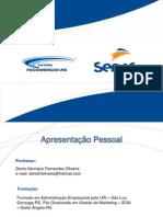Apostila - Atendimento ao Cliente_Recepção_Telefone