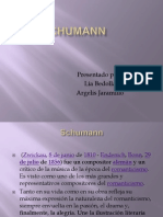 Schumann Power Point
