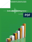 100324 Indicadores Programas-guia Metodologico