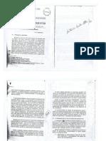 Sotchava - o Estudo de Geossistemas