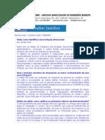 AMARRIBO-06-Licitações-2-Saiba+como+identificar+uma+licitação+direcionada