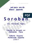 Soroban - Manual 2007