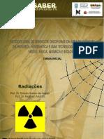Radia%E7%F5es