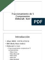 Fraccionamienton_somatotipo_2010