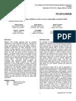 IPC2012-90528