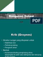 TS6a-Krib