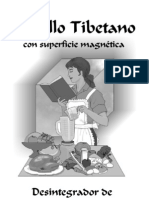 ANTAKARANA   sello_tibetano[1]