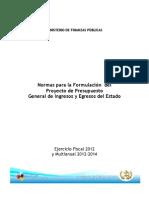 normas_presu12