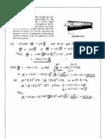 Munson Fundamentals of Fluid Mechanics 5th Chap3