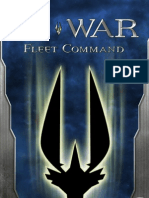 AI War Manual