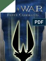 AI War Manual
