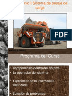 Presentacion de EH500.pptx